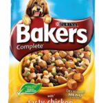 Bakers-Complete-Chicken-and-Veg-14-Kg-0