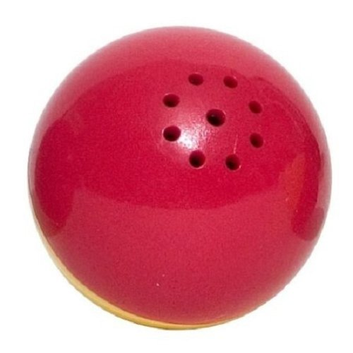 Dog Toy Interactive Babble Ball Animal Sounds Medium