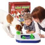 Dogit-3-in-1-Mind-Games-Interactive-Smart-Toy-for-Dogs-0