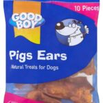 Good-Boy-Pigs-Ears-Dog-Treats-10-pieces-0