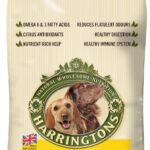 Harringtons-Complete-Turkey-and-Vegetables-Dry-Mix-15-kg-0