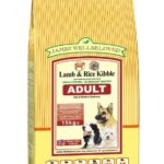 James-Wellbeloved-Adult-Lamb-and-Rice-Kibble-15-kg-0