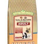 James-Wellbeloved-Adult-Turkey-and-Rice-Kibble-15-kg-0