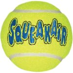 Kong-Air-Squeakair-Ball-Medium-Pack-of-3-0
