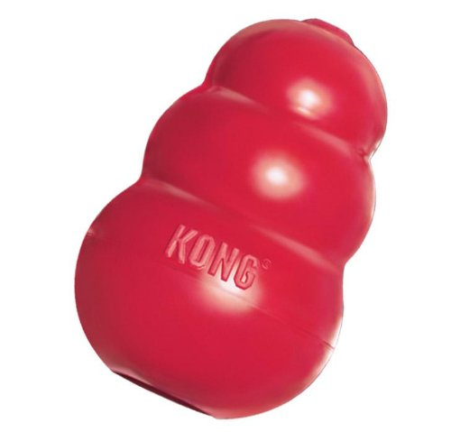 Kong Classic Toy, Medium