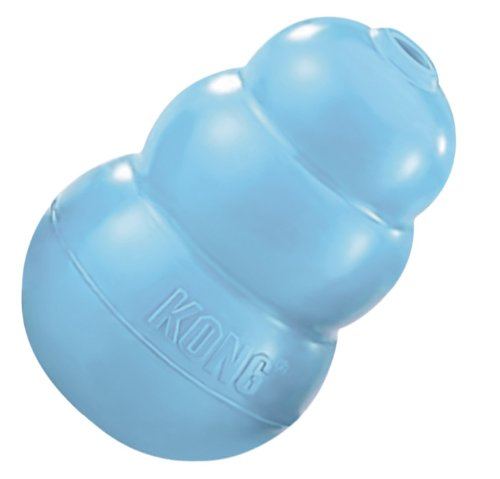 Kong Puppy Kong Dogs Chew Toy, Small