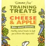 Lilys-Kitchen-Training-Treats-with-Cheese-and-Apple-for-Dogs-100g-Pack-of-4-0