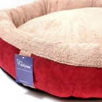 Luxury-Fleece-Dog-Bed-Size-Large-3