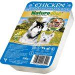 Naturediet-Chicken-390-g-Pack-of-18-0