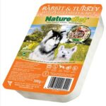 Naturediet-Rabbit-and-Turkey-390-g-Pack-of-18-0