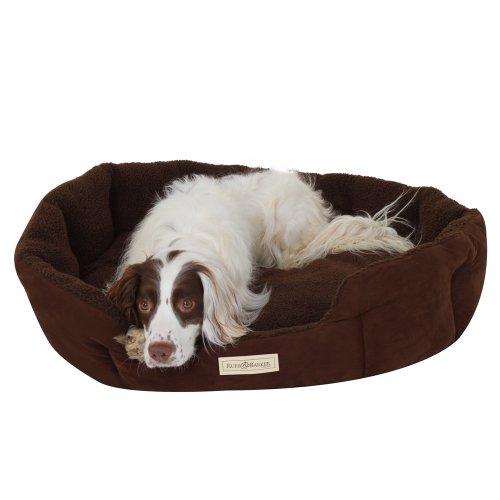 Dog Nest Large Dog Beds