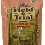 Skinners-Field-and-Trial-Salmon-and-Rice-Dry-Mix-15-kg-0