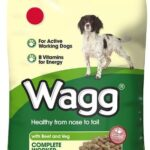 Wagg-Complete-Worker-Beef-and-Vegetables-Dry-Mix-17-kg-0