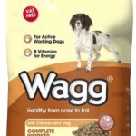 Wagg-Complete-Worker-Chicken-Vegetables-Dry-Mix-17kg-0