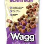 Wagg-Training-Treats-125-g-Pack-of-7-0
