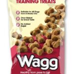 Wagg-Training-Treats-With-Chicken-and-Cheese-125-g-Pack-of-7-0