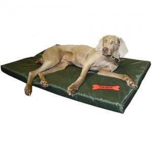 Waterproof Dogbed / Dog Bed Large