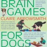 Brain-Games-For-Dogs-Fun-ways-to-build-a-strong-bond-with-your-dog-and-provide-it-with-vital-mental-stimulation-0