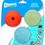 ChuckIt-Fetch-Medley-Asst-3-Ball-Pack-0