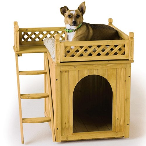 Dog kennel wooden dog kennels garden dog houses animal house pet puppy house dog kennel