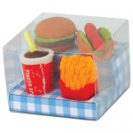 Fast-Food-Novelty-Erasers-0