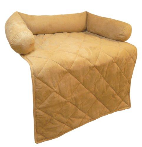 Good Ideas Pet Sofa Bed