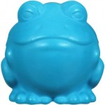 JW » Dog Toy » Darwin The Frog » Large