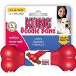 Kong-Goodie-Bone-Small-0