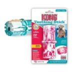 Kong-Puppy-Teething-Stick-Medium-0