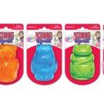 Kong-Squeezz-Jels-Medium-7-x-5-x-6-cm-0