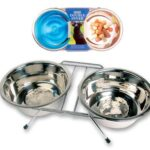 Rosewood-Wire-Double-Diner-Small-0