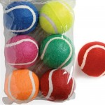 Sharples-N-Grant-Fetch-Tennis-Balls-Pack-of-6-0