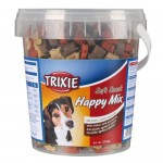 Soft-Snack-Happy-Mix-500grm-Box-IDEAL-for-DOG-TRAINING-0