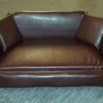Dog Sofa Beds For Dogs