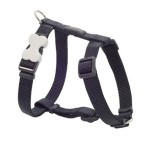 Dog Harnesses dog outfit