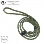 Heavy-Duty-Rope-Slip-Lead-Dog-Training-Gun-Dogs-Working-Dogs-0