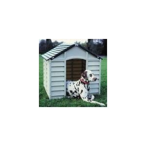 KENNEL DOGS CM.78X84, 5x80, 5