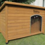 Kennels-Imperial-Extra-Large-Insulated-Wooden-Norfolk-Dog-Kennel-With-Removable-Floor-For-Easy-Cleaning-B-0