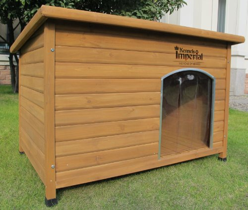 Dog Kennels With House For Sale In Devon