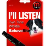 Mikki-Training-Two-Tone-Whistle-0