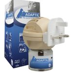 Adaptil-Diffuser-48ml-0