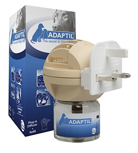 Adaptil Diffuser 48ml