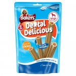 Bakers-Dental-Delicious-Chicken-for-Large-Dogs-270-g-Pack-of-6-0