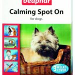 Beaphar-Calming-Spot-On-for-Dogs-0