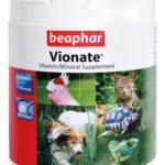Beaphar-Vionate-Vitamin-and-Mineral-Supplement-for-Pets-500-g-0