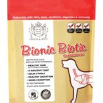 Bionic-Biotic-Health-Supplement-for-Dogs-0