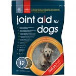 GWF-Joint-Aid-for-Dogs-500-g-0