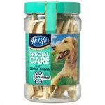 HiLife-Special-Care-Daily-Dental-Dog-Chews-Spearmint-3-x-Jars-Total-36-Chews-0
