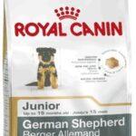Royal-Canin-German-Shepherd-Junior-30-Dry-Mix-12-kg-0