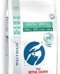 Royal-Canin-Veterinary-Diet-Canine-Special-Small-Dog-Dental-Dry-Food-2-Kg-0